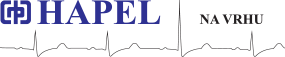 Hapel Logo